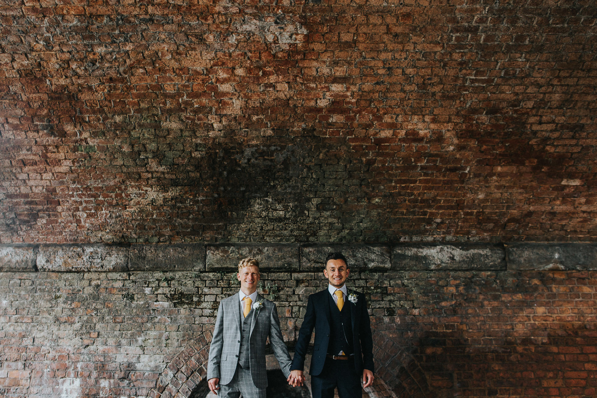 ECLECTIC HOTEL GROUP WEDDING, GREAT JOHN STREET HOTEL, GREAT JOHN STREET HOTEL WEDDING PHOTOGRAPHY, MANCHESTER WEDDING PHOTOGRAPHER, GREAT JOHN STREET HOTEL WEDDING PHOTOGRAPHER, CREATIVE MANCHESTER WEDDING PHOTOGRAPHER, SAME SEX WEDDING MANCHESTER, GAY WEDDING PHOTOGRAPHER, AYESHA PHOTOGRAPHY
