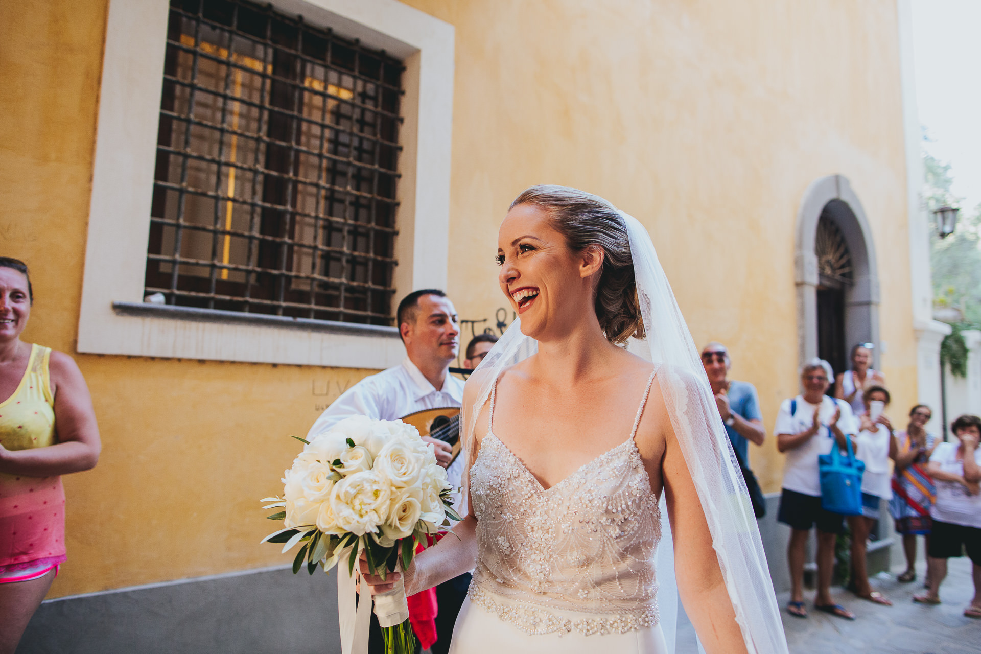 ITALY WEDDING PHOTOGRAPHY, ITALY WEDDING PHOTOGRAPHER, ITALY WEDDING, DESTINATION WEDDING, AYESHA PHOTOGRAPHY, WEDDING IN ITALY, MY SECRET ITALY WEDDING