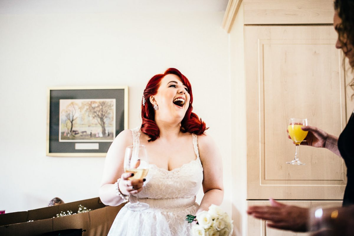 manchester wedding photographer, ayesha photography, alternative manchester wedding photographer, bride