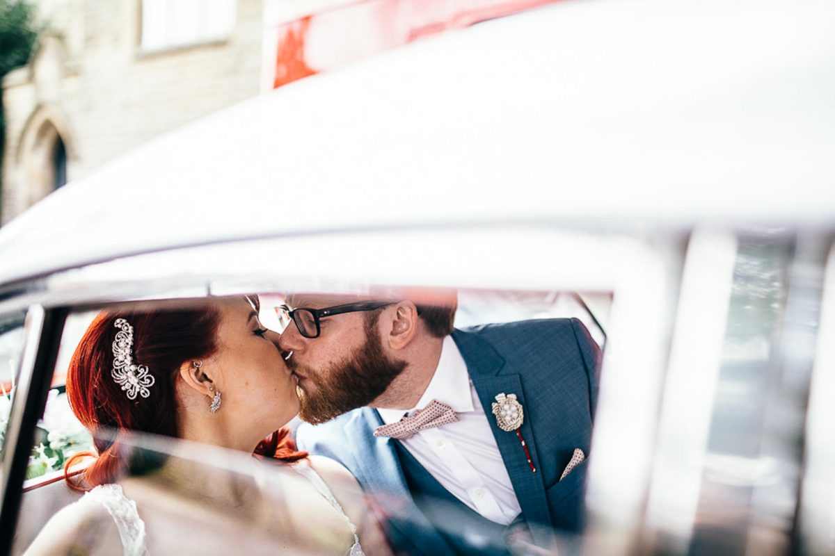 manchester wedding photographer, ayesha photography, alternative manchester wedding photographer, bride and groom