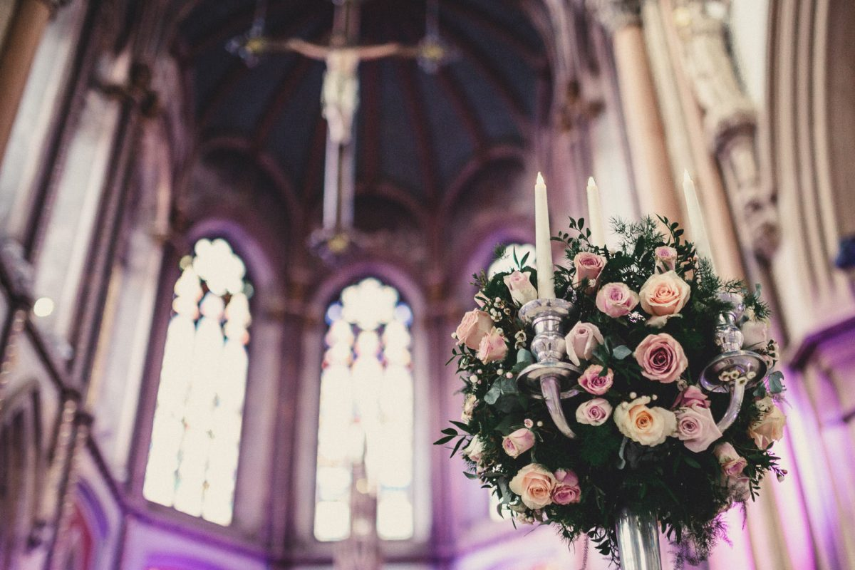 GORTON MONASTERY WEDDING PHOTOGRAPHER, GORTON MONASTERY WEDDING, MANCHESTER WEDDING PHOTOGRAPHER, MANCHESTER WEDDING, AYESHA PHOTOGRAPHY, CREATIVE MANCHESTER WEDDING, JEWISH WEDDING MANCHESTER, DIDSBURY FLOWER LOUNGE