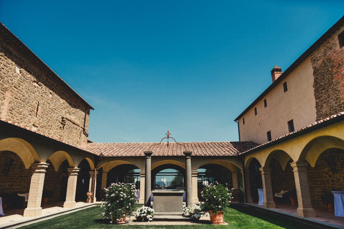 Wedding photographer in Umbria, Agriturismo I Frati Paciano, Italian wedding, Ayesha Photography, Destination wedding photography, Italy wedding photographer, Tuscany wedding photographer, Manchester wedding photographer, the old monastery