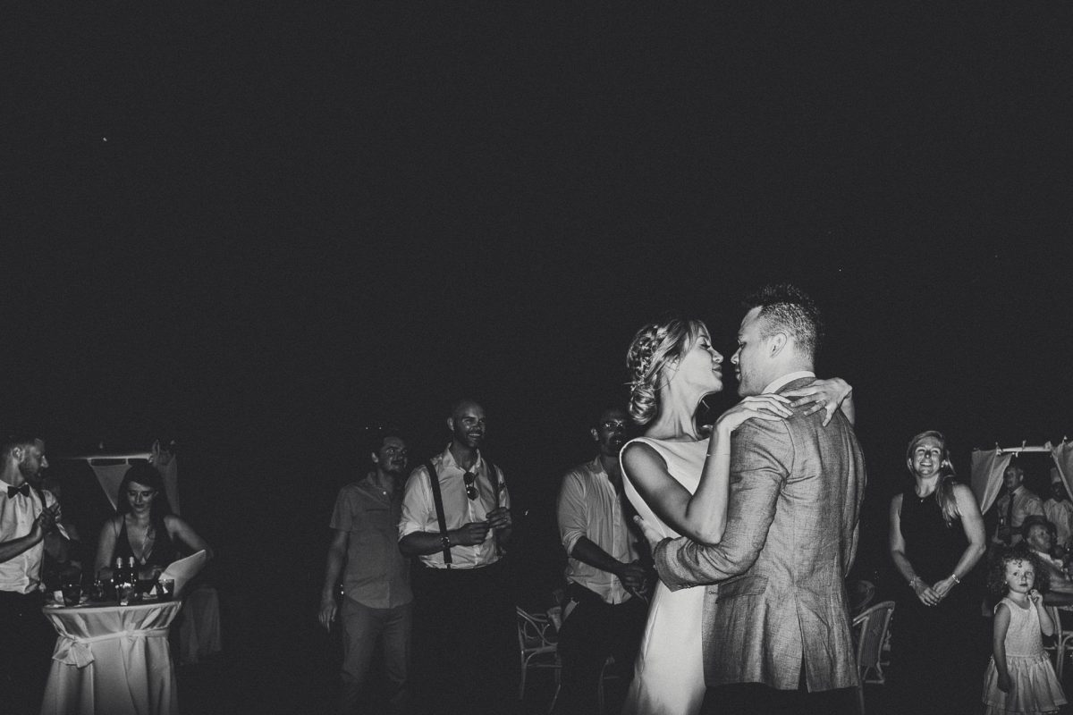 Wedding photographer in Umbria, Agriturismo I Frati Paciano, Italian wedding, Ayesha Photography, Destination wedding photography, Italy wedding photographer, Tuscany wedding photographer, Manchester wedding photographer, bride and groom have first dance
