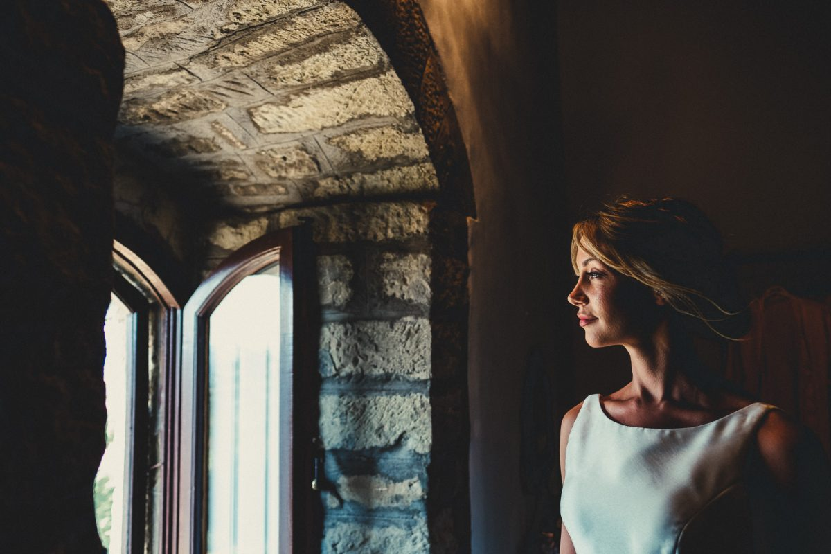 Wedding photographer in Umbria, Agriturismo I Frati Paciano, Italian wedding, Ayesha Photography, Destination wedding photography, Italy wedding photographer, Tuscany wedding photographer, Manchester wedding photographer, bridal portrait