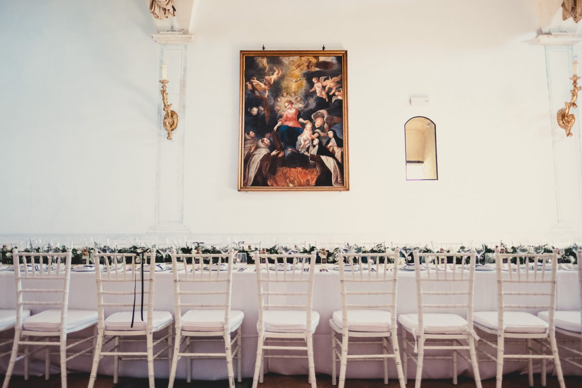 Wedding photographer in Umbria, Agriturismo I Frati Paciano, Italian wedding, Ayesha Photography, Destination wedding photography, Italy wedding photographer, Tuscany wedding photographer, Manchester wedding photographer, wedding breakfast set up