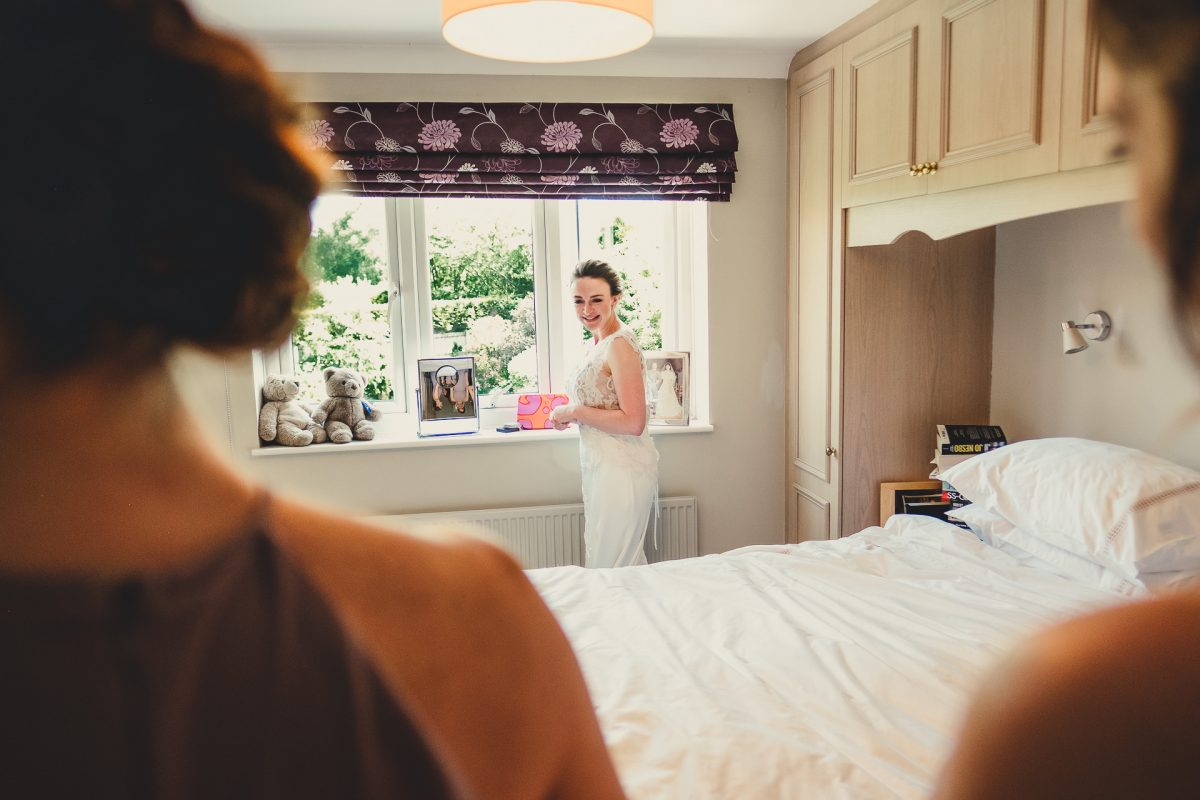 colshaw hall wedding photography, ayesha photography, manchester wedding photographer, manchester wedding photographer, cheshire wedding photographer, cheshire wedding photography, bride getting ready