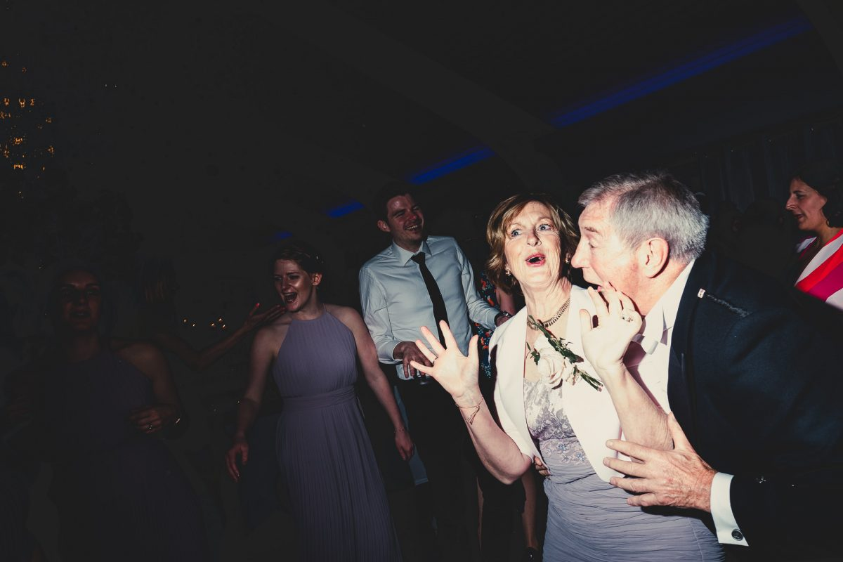 colshaw hall wedding photography, ayesha photography, manchester wedding photographer, manchester wedding photographer, cheshire wedding photographer, cheshire wedding photography, guests dancing at a wedding