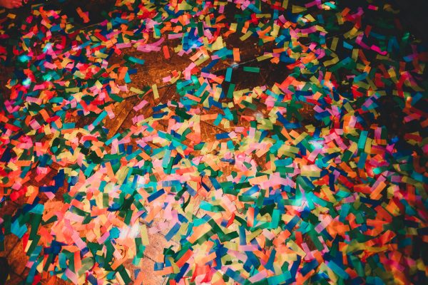 ayesha photography, manchester wedding photography, manchester wedding photographer, albert hall wedding photographer, albert wedding photography, albert hall manchester, albert hall, manchester city centre wedding, manchester city centre wedding, confetti on the floor