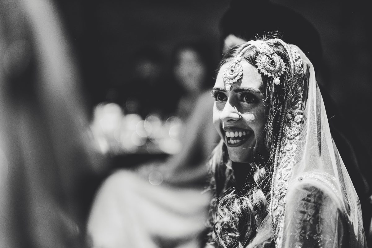 VICTORIA WAREHOUSE ASIAN WEDDING PHOTOGRAPHY, MANCHESTER WEDDING PHOTOGRAPHER, MANCHESTER WEDDING PHOTOGRAPHY, VICTORIA WAREHOUSE WEDDING PHOTOGRAPHER, VICTORIA WAREHOUSE WEDDING, ASIAN WEDDING PHOTOGRAPHER, MANCHESTER ASIAN WEDDING PHOTOGRAPHER, ASIAN FUSION WEDDING PHOTOGRAPHY, AYESHA PHOTOGRAPHY, ASIAN BRIDE LAUGHING AT SPEECHES