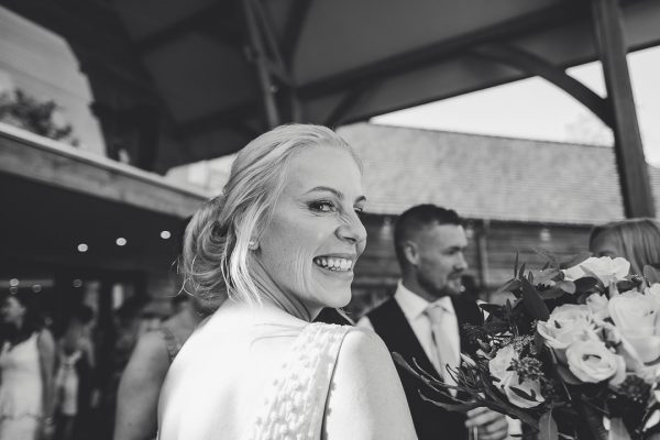 mill barns wedding photographer, mill barns wedding photography, shropshire wedding photographer, manchester wedding photographer, manchester wedding photography, ayesha photography, creative manchester wedding photographer, mill barns wedding, wedding at mills barn,