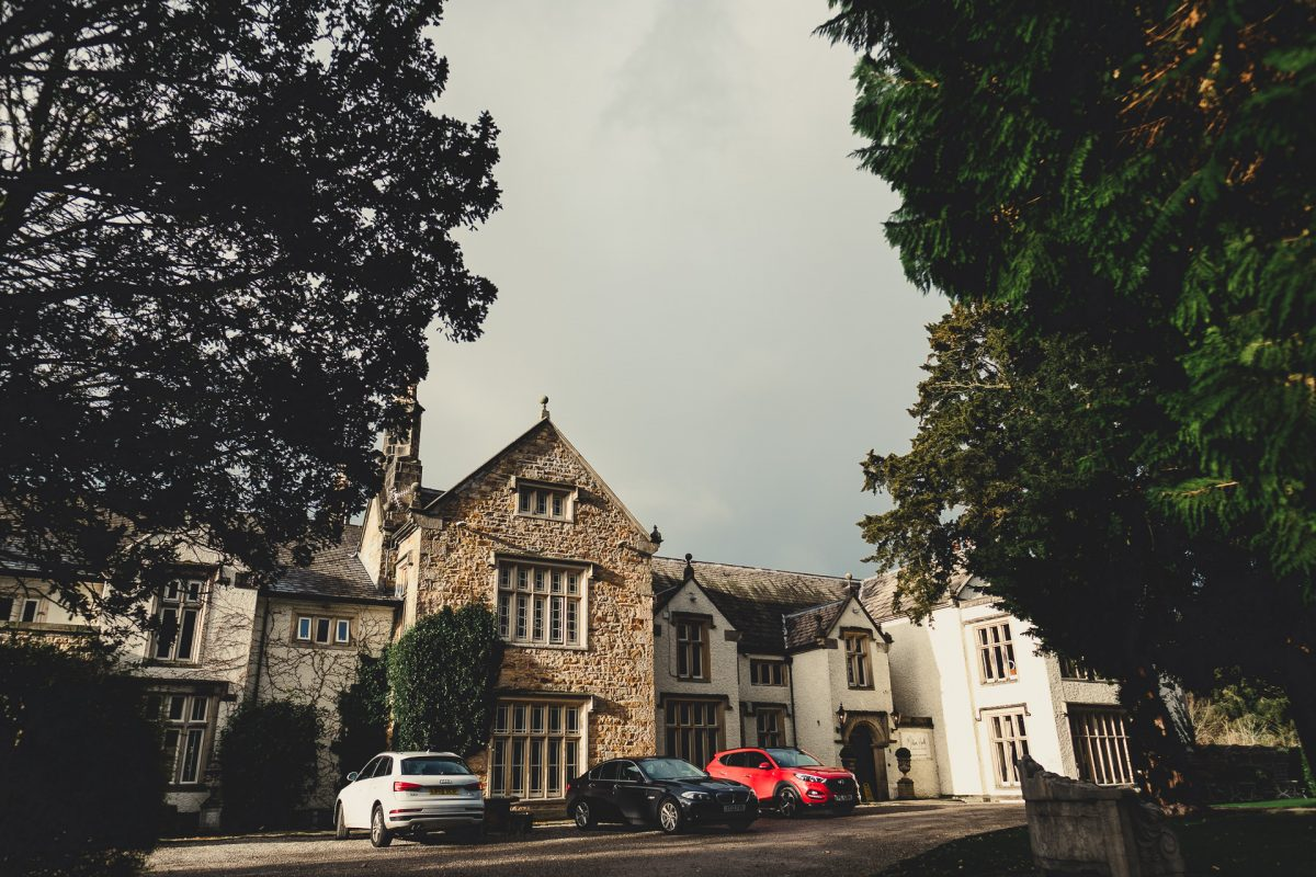 mitton hall wedding photography, mitton hall wedding photographer, mitton hall, mitton hall wedding, lancashire wedding photographer, lancashire wedding photography, manchester wedding photographer, manchester wedding photography, ayesha photography, the outside of mitton hall in clitheroe