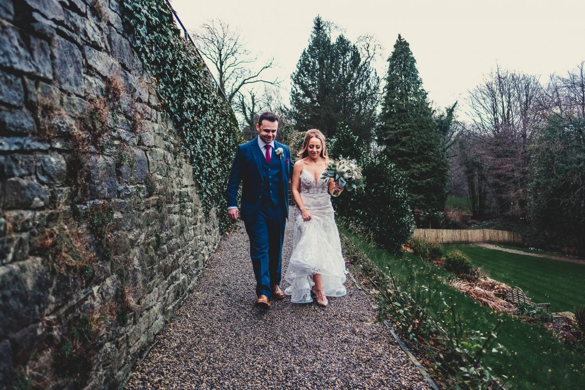 mitton hall wedding photography, mitton hall wedding photographer, mitton hall, mitton hall wedding, lancashire wedding photographer, lancashire wedding photography, manchester wedding photographer, manchester wedding photography, ayesha photography,