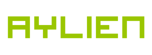 Image result for https://aylien.com/ logo