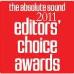 TAS-Editors-Choice-Award-2011