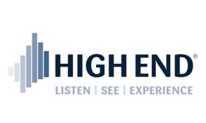 High-End-Munich-2-logo