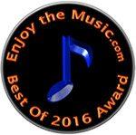 EnjoyTheMusic-Blue-Note-Award-2016