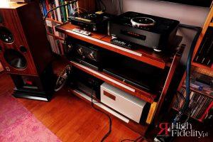 Ayon-CD-35-setup