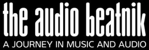beatnik-logo