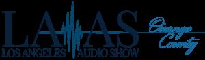 LA-AUDIO-SHOW
