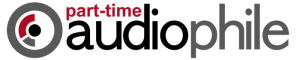 PT-Audiophile-Logo