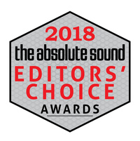 TAS-Editors-Choice-2018-Award