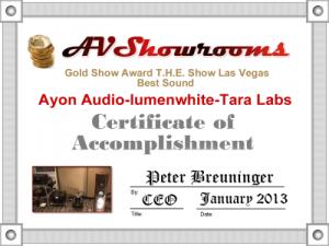 av_showrooms_award_vegas-_2013