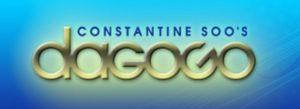 dagogo-logo