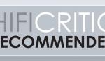 hifi-critic-logo