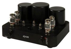 Ayon-Orion-II