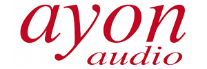 Ayon Audio USA