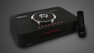 Ayon_Audio_CD-10 right_4K