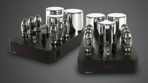 Ayon Audio Epsilon Mono left 4K