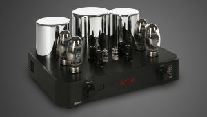 Ayon Audio Spirit III right 4K