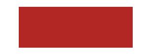 Logo_ayon-audio_footer