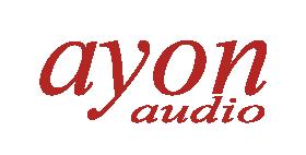 Logo_ayon-footer-142px