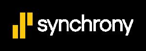 synchrony_logo_RGB_reversed