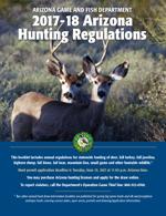 Azgfd for Arizona fishing regulations