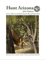 Hunting - AZGFD