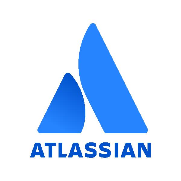 Atlassian Admin logo
