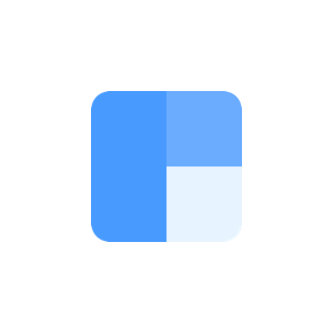 Clearbit logo