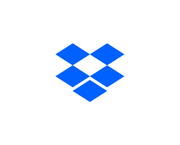 Dropbox for Business logo