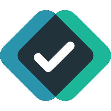 Evident ID logo