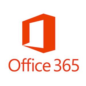Office 365 Admin logo