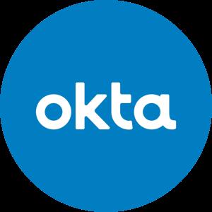 Okta connector
