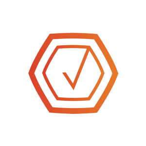Workfront Proof logo