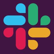 Slack Admin logo