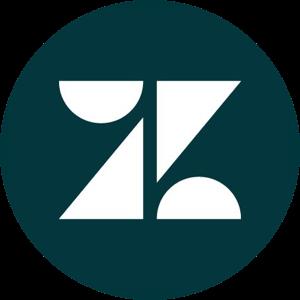 Zendesk OAuth logo