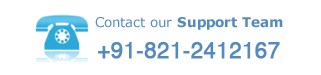 Contact_support