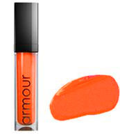 Lucy Opaque Lip Gloss
