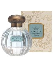 Bianca Eau de Parfum